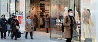Uniqlo veut titulariser 16 000 employés à temps partiel au Japon