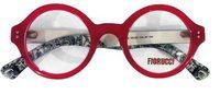 Fiorucci Eyewear rinnova la licenza con Jet Set