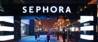 Sephora放眼全球布局 致力于发展数字互动