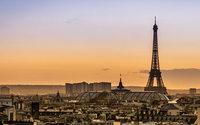 Paris : la Fashion Week masculine attirera JW Anderson, Celine et Jil Sander en janvier