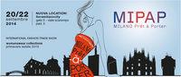 Mipap torna a settembre con tante novità e una nuova location