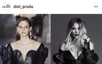 Diet Prada: Instagram's designer copycat police