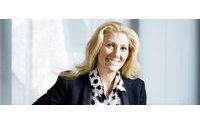 """Marie-Claire Daveu (Kering) : """"Quand on parle développement durable, il faut embarquer tout le monde !"""""""