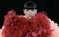 Tokyo Fashion Week: a new generation of Tokyo street and vintage culture
