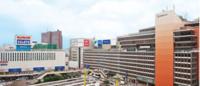 小型店ビジネスを推進する小田急百貨店、新ショップ「アトリエナナマル」を新宿店に出店