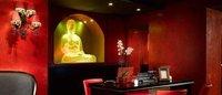 Buddha-Bar va ouvrir un hôtel 5 étoiles à Paris, dans un immeuble du Qatar