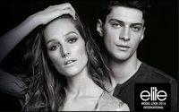 Lisboa acolhe a final mundial do concurso de moda Elite Model Look