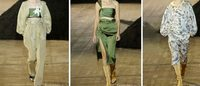 Trendstop: Key Trends from NYFW SS 2016