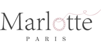 MARLOTTE PARIS