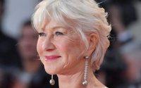 Estrelas de Hollywood falam sobre empoderamento feminino em Cannes para L'Oréal Paris