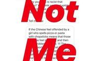 Rassismus-Vorwurf: Chinas Online-Händler verbannen Dolce & Gabbana
