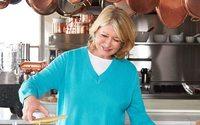 Sequential Brands sells Martha Stewart, Emeril Lagasse to Marquee Brands