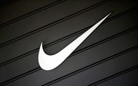 Nike at two-year high as analysts tout margin benefits of direct sales