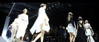 Milano Moda Donna: al via il 19 febbraio