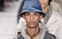 Parigi debutta martedì come leader delle Fashion Week maschili