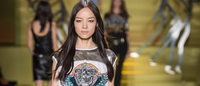Versace: Blackstone e CCMP in pole position