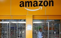 Amazon zooms in on central Mexico for large new warehouse