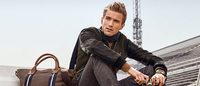 Tommy Hilfiger et Calvin Klein trouvent la croissance en Europe