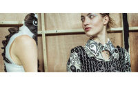 Sainsbury's and Holly Fulton team up for GFW scholarship