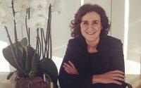 Il Bisonte : la directrice générale Sofia Ciucchi s'en va