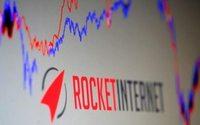 Rocket Internet kauft knapp 10 Millionen Aktien zurück