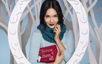 Disney e Kipling vão lançar coleção-cápsula da Branca de Neve para as festas de fim de ano
