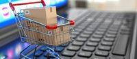 Monei, la primera pasarela de pago española integrada con Shopify
