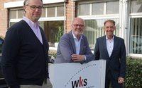 Meyer & Meyer übernimmt WKS