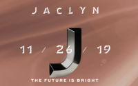 Jaclyn Hill Cosmetics set for end November relaunch