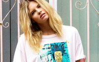 Billabong Lab launches collab featuring Warhol and Basquiat