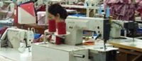 Indian court orders 30 percent pay hike for garment workers