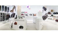 JustFab to target Asia after Series C funding raises $40m