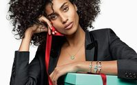 LVMH raises Tiffany bid by over $1 bn