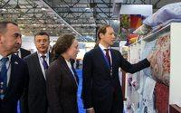 Узбекистан намерен нарастить экспорт текстиля до 7 млрд долларов