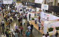 Colombiamoda acoge las empresas textiles europeas en el pabellón Textiles 2