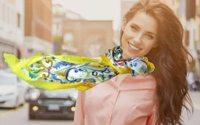 Yoox «отфильтрует» клиентов