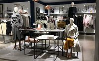 John Lewis sales edge up but fashion and beauty are stronger