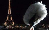 Saint Laurent choisit New York pour son défilé du 6 juin