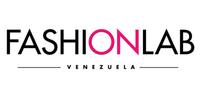 """Inicia el """"Fashion Lab Venezuela"""" 2015"""