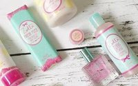 Ulta will stock UK blogger Zoe Sugg's Zoella Beauty line
