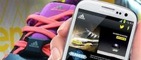 Digital marketing helps Adidas cut ties to sports bodies