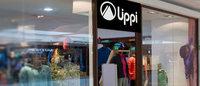 Lippi negocia ingreso de socio para expansión en América Latina
