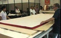 Colombia apuesta por la tecnología en la industria textil