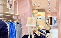 Poète suma tres nuevos establecimientos en Madrid, Barcelona y Alicante