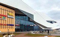Москва может опередить Петербург по обеспеченности ТЦ до конца года