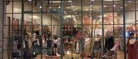 时尚零售环境不景气 Balenciaga和Hugo Boss逆势增长