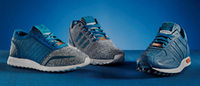 Adidas continua la sua collaborazione con Italia Independent