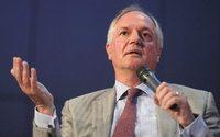 Unilever : le directeur général Paul Polman remplacé en janvier par Alan Jope