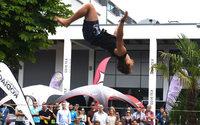 OutDoor Friedrichshafen launcht HangOut-Bereich