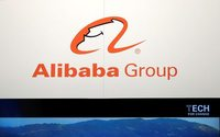 Asia bets on Alibaba, follow-on fundraising amid trade gloom